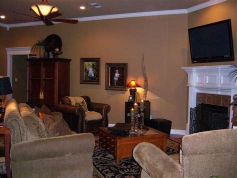 tuscan colors for living room tuscan paint colors http