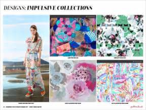 upcoming trends 2017 fashion vignette trends patternbank premiere vision