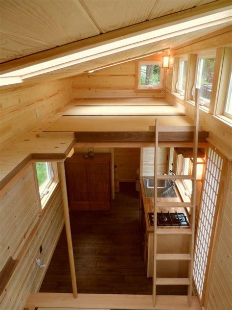 tiny tea house cottage  sq ft tiny house town