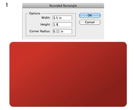 adobe illustrator charge card template tip create a realistic credit card in photoshop neet