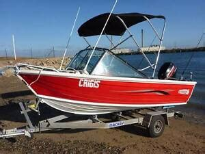 ski boat gumtree adelaide boats for sale in adelaide region sa boats jet skis