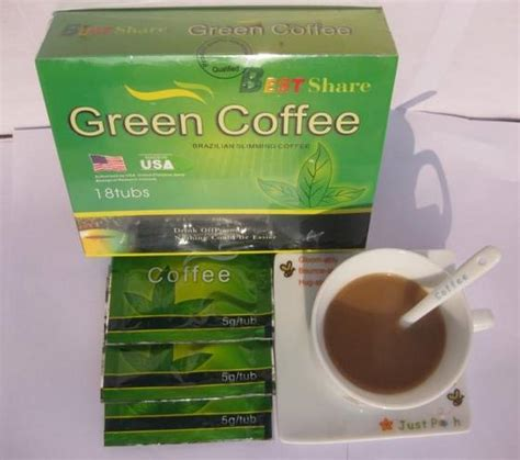 Green Coffee Slimming Coffee sell best green coffee slimming coffee