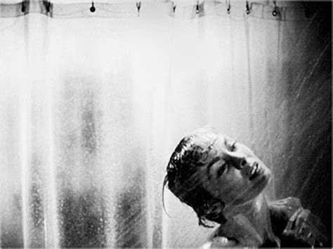 themes in the film psycho a boy s best friend is his mother philip petrie