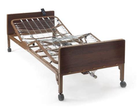 venta camas de hospital venta de camas de hospital en m 233 xico