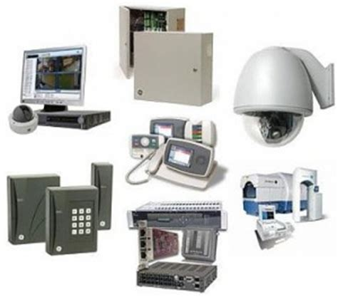 different types of home alarm systems house hold alarm