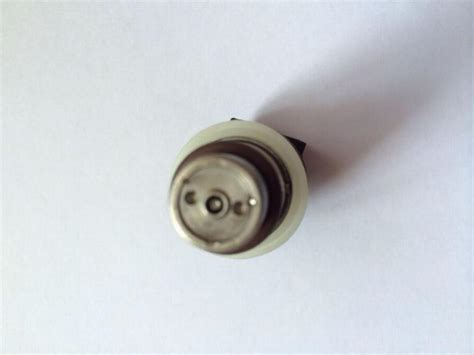 jzx100 fuel resistor 28 images 5k variable resistor 28 images dn 3296w 5k ohm variable