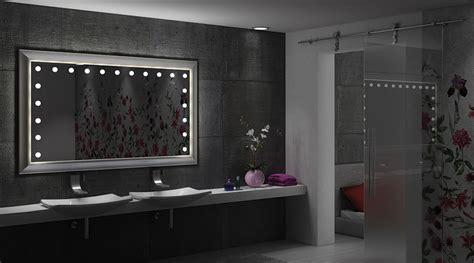 misure specchio bagno la luce migliore per lo specchio da bagno
