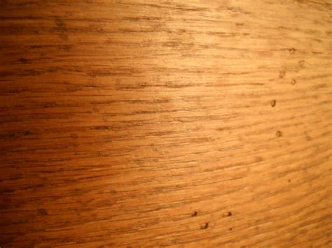light wood grain background and backgrounds and