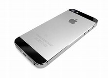 Image result for iPhone SE5. Size: 222 x 160. Source: www.informationweek.com