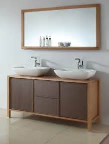 bathroom cabinets bath cabinet: modern bathroom vanities cabinets legion wb c contemporary bathroom vanityjpg