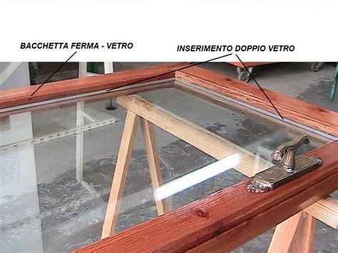 camini a roma forni e camini a roma forni a legna e camini artigianali