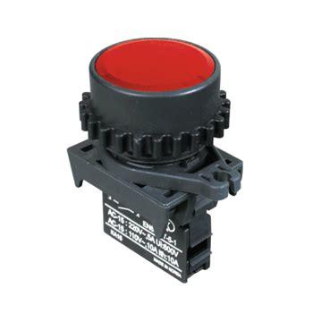 Autonics Push Button S2pr P1 autonics push button switches s3pr p1 series 216 30