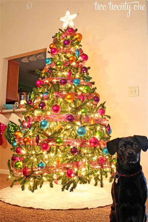 how to put lights on a tree how to put lights on a tree