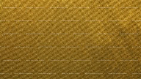 gold wallpaper hd 1080p gold fabric texture background hd 1920 x 1080p pictures