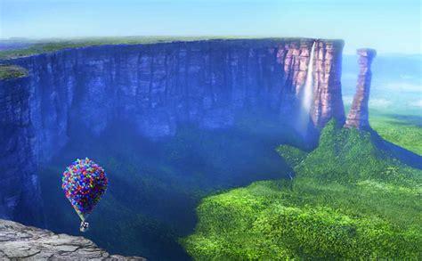 up film waterfall que ingl 234 s 233 esse que animais s 227 o esses que montanha 233