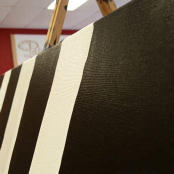 paint with a twist killeen painting with a twist harker heights tx painting with a