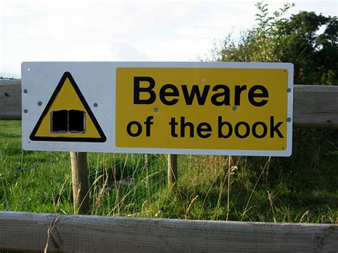 bad before and those in between books bad book reviews great sales the book