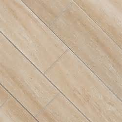 Plank Floor Tile Pine Wood Plank Porcelain Modern Wall And Floor Tile Other Metro By Tile Stones