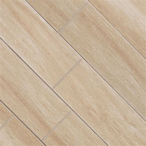 Porcelain Plank Tile Flooring Pine Wood Plank Porcelain Modern Wall And Floor Tile Other Metro By Tile Stones