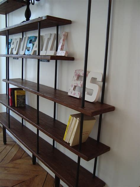 6 inch deep bookcase shelves awesome narrow industrial shelving global