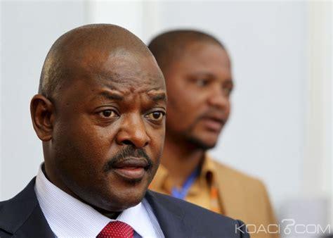 comment porter plainte pour diffamation burundi plainte de nkrunziza pour diffamation suite 224 un