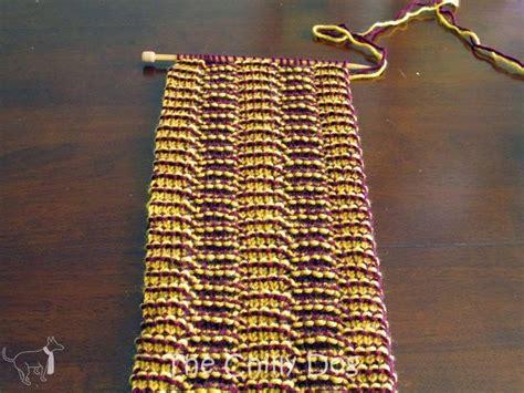 knitting pattern gryffindor scarf knitting pattern magic gryffindor scarf colors