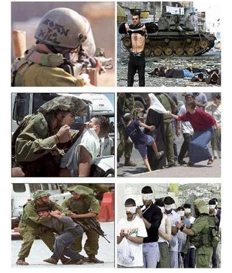 film perang israel asal mula perang israel dengan palestina jendela dunia