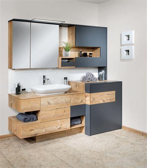 badezimmer waschmaschinenverbau haus design m 246 bel ideen