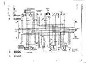 gs400 wiring diagram dr250s wiring diagram wiring diagrams