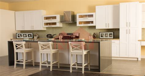 Kitchen Cabinets City Of Industry by 100 Kitchen Cabinets Inc Aa Cabinetry Inc City Of