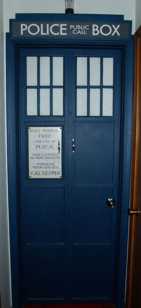 doctor who bedroom door 17 best images about dr who on pinterest paint colors