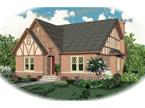 english tudor home plans english tudor house plans