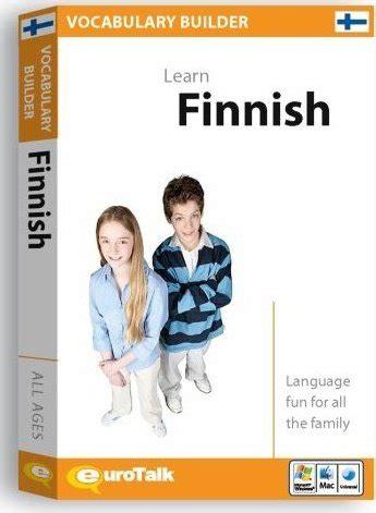 Rosetta Stone Finnish | rosetta stone finnish stone finnish rosetta stone
