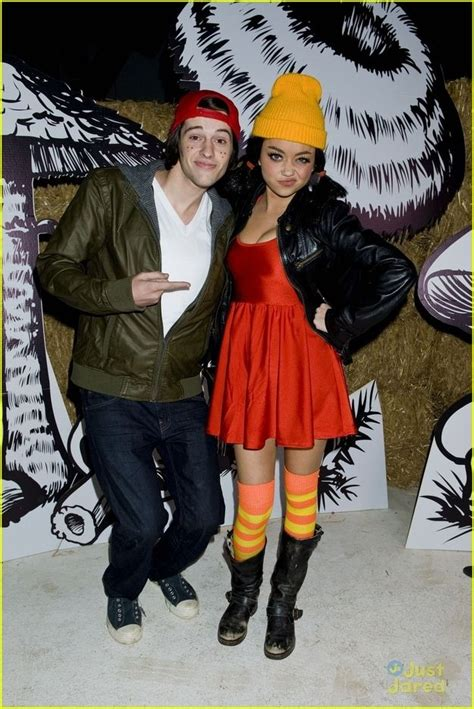 7 Costume Ideas For Couples by Best 25 Costumes Ideas On