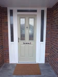 composite front door composite door composite front doors