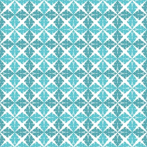 ornament pattern freepik blue abstract ornament pattern vector free download