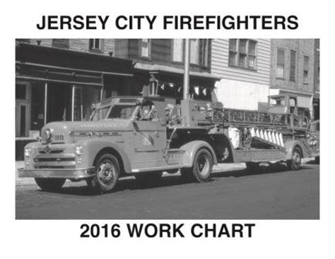 capitol city fireman books new jersey ems books