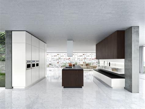 idea cucine moderne cucina idea snaidero cucine moderne pramotton mobili