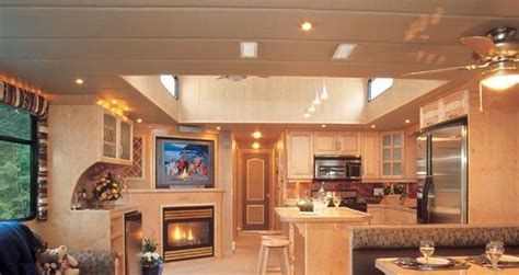 luxury house boats for sale 232 best images about the bayou on pinterest lakes new orleans louisiana and cabin