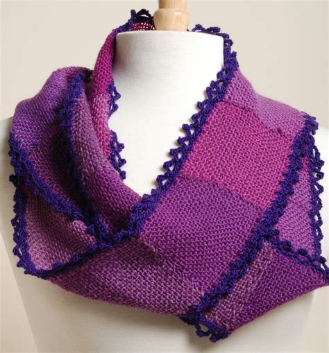 loom knit infinity scarf 14 best images about weaving zoom loom on