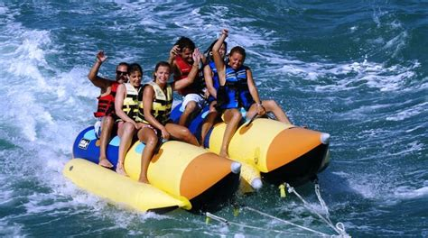 key west banana boat 187 best water sports images on pinterest water sports