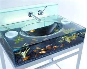 Hands Free Faucets For Bathroom Moody Aquarium Sink Luxuo Luxury Blog