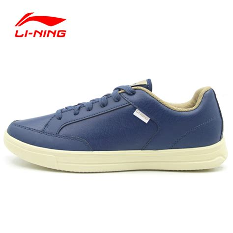 stylish walking shoes aliexpress buy li ning s stylish walking shoes