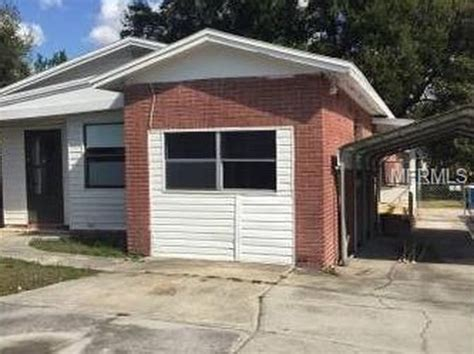 houses for rent bartow fl houses for rent in bartow fl 4 homes zillow