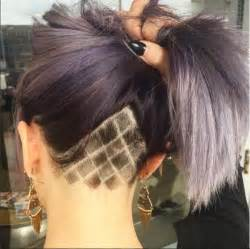 hair designs 25 best ideas about hair tattoo designs on pinterest