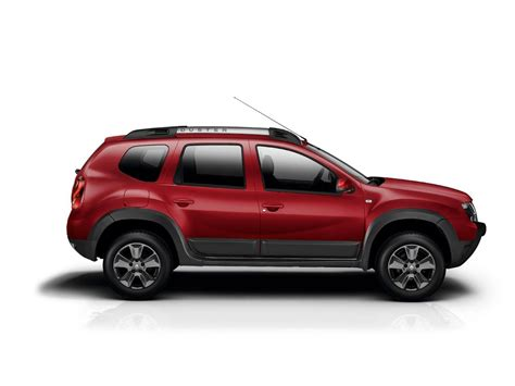 renault duster 2017 renault duster 2017 image 209