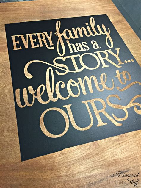 woodworking sign window frame wood sign