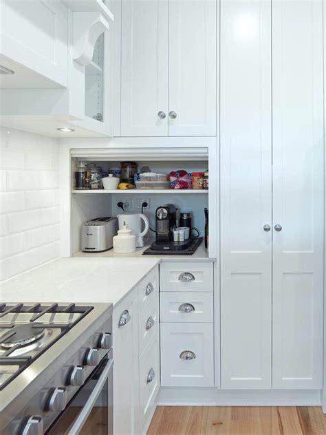 15 Exquisite Kitchen Design Ideas