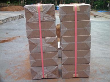 Harga Sabut Kelapa Per Kg mencetak cocopeat blok serbuk sabut kelapa bernilai ekspor