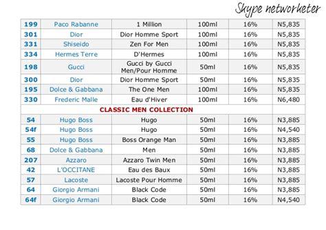 Parfum Fm 334 Luxury Hermes Terre Dhermes perfume list nigeria skype networketer info marketingnetworkyes c